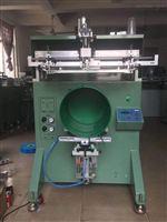 阜阳滚印机,阜阳市丝印机,丝网印刷机厂家