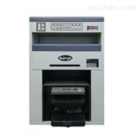 一款创业者必备的多功能打印机性能稳定
