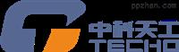 TG-TP30P型全自动精品茶盒制盒线中科天工
