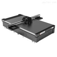 数印通PL-2540热压模板标牌蚀刻掩膜打印机