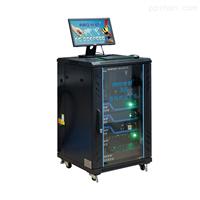 超高速度超精度UV喷码系统