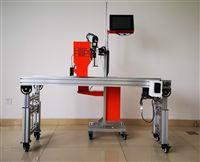 华科恒润彩色UV喷码机高解析可变数据可定制
