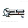 聚四氟材料液体灌装机