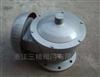 ZFQ-16C油罐阻火呼吸阀