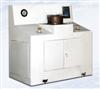 60液晶显示数显式杯突试验机
